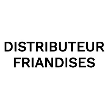 Jouets distributeurs de friandises