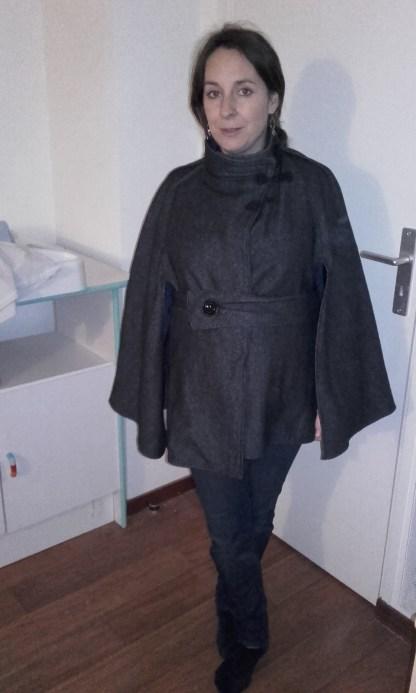 trendy-cape-grossesse