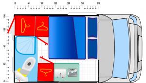 ecostyle-duble-v1-passo-medio-300x172
