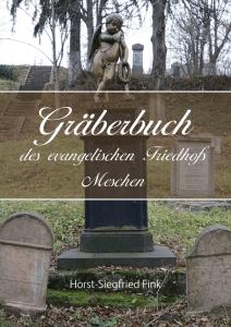titelGraeberbuch