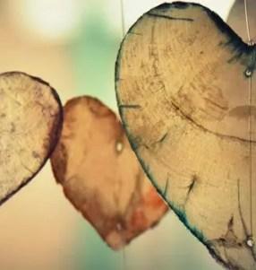 surnoms amoureux