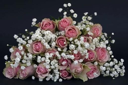 bouquet de fl