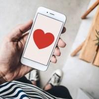 Est-ce bien sérieux de rencontrer une personne sur internet ?