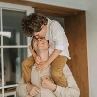 Fête des pères 2021 : préparez-la dès maintenant !