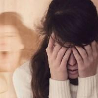 Que ressent un bipolaire et comment l'aider ?