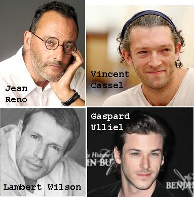 jean-reno-vincent-cassel-gaspard-ulliel-lambert-wilson