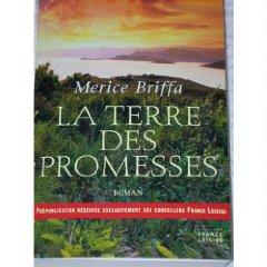 la-terre-des-promesses
