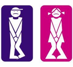 panneau-wc