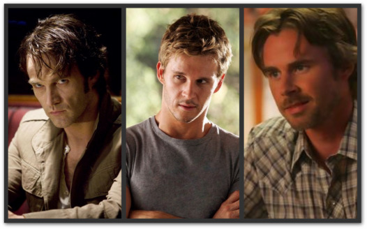 picnik-collage-true-blood