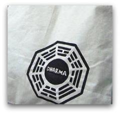 dharma2
