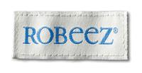 10Robeez label