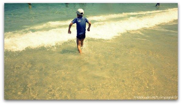 plage-vague