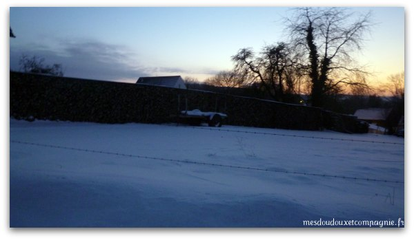 campagne-guivry-neige