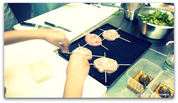 rosace-aiguillette-poulet