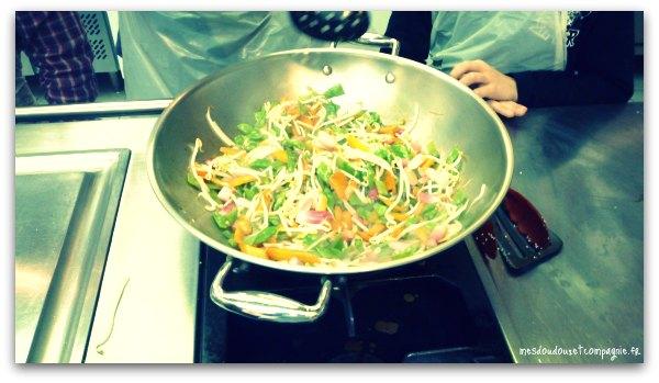 wok-legumes