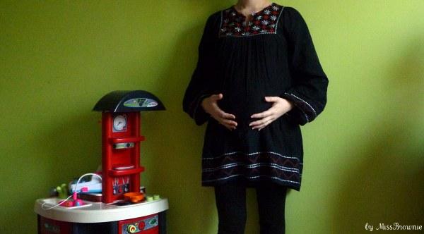 robe-mesdemoiselles-grossesse