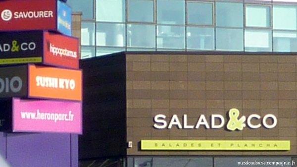 saladnco