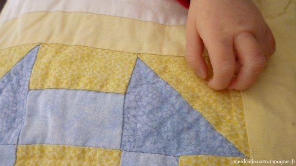 yellow-blanket-3