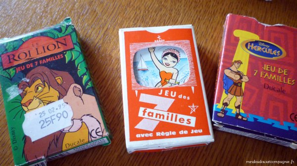 jeux-7-famille