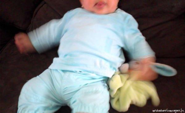 bebe-en-turquoise