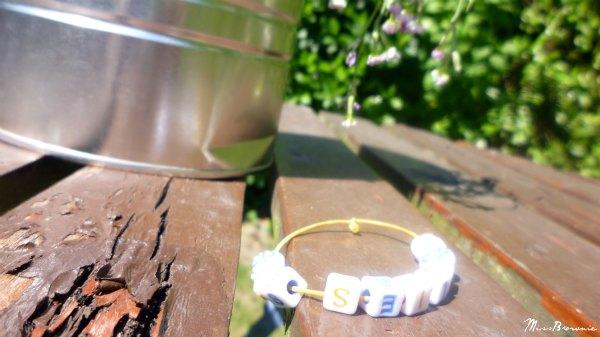 bracelet-amitie