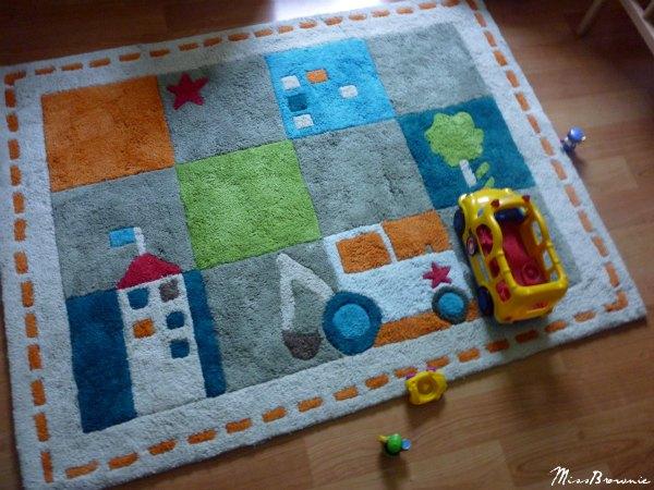 tapis-chambre-bebe