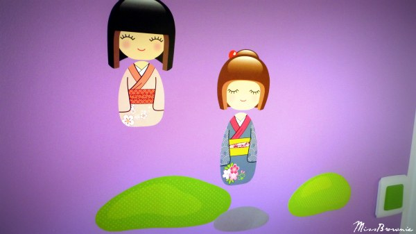 stickers-kokeshi-4