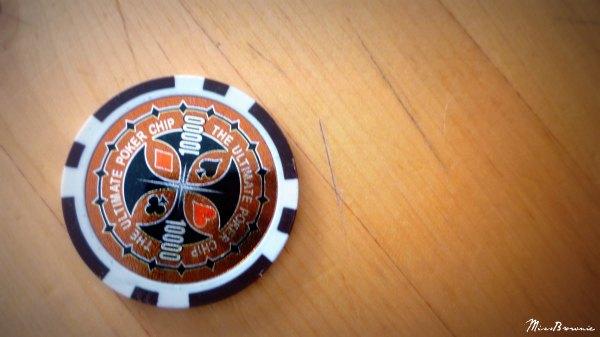jeton-poker