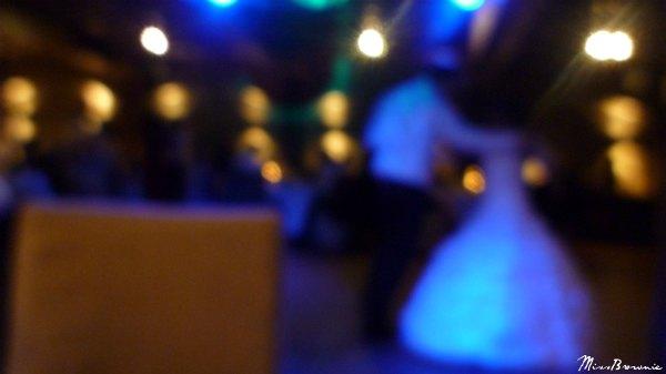 maries-danse