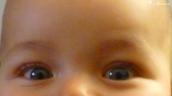yeux-bleus-de-mon-bebe