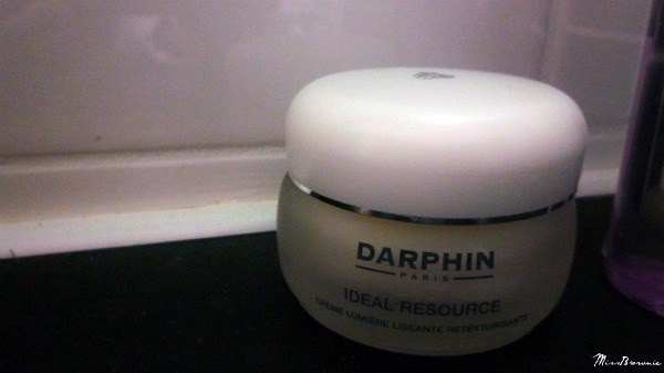 ideal-resource-darphin