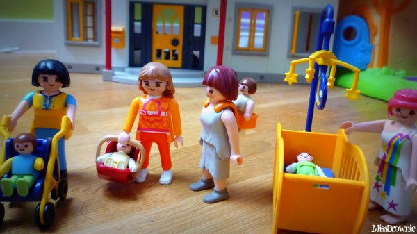 maman-ideale-playmobil