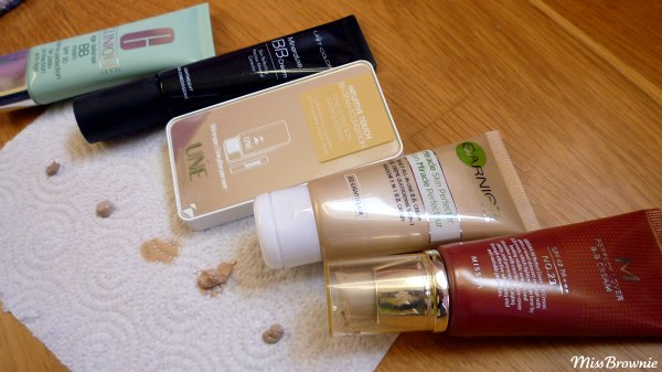 test-bb-cream-creme