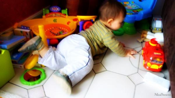 jeux-bebe