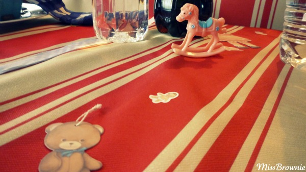 table-anniversaire