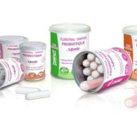 Des Probiotiques là où on ne les attend pas !