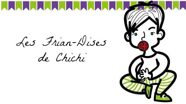 Chichi-tutute-3