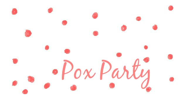 pox Party