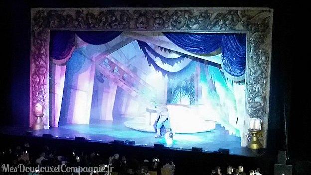 Disney-Live-la-belle-et-la bete