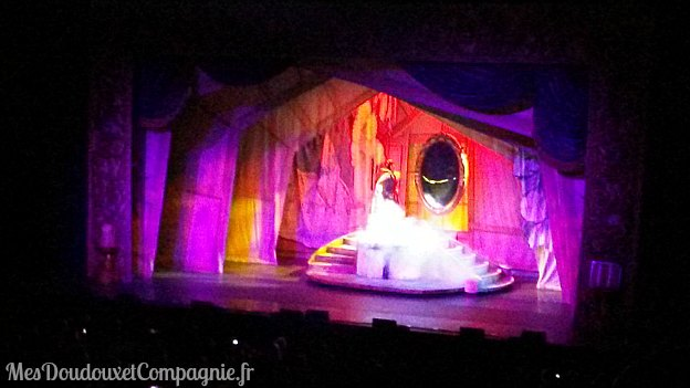 Disney-Live-mechante-reine