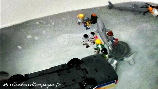 shark-playmobil