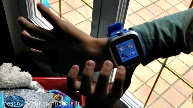 montre-kidizoom-smart-watch