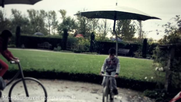 velo-parapluie