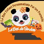 laboxdepandore_partenaire_halloween_s