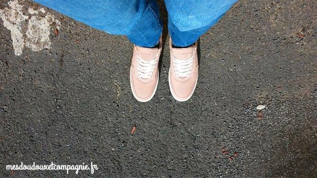 sneakers-sacha-roses