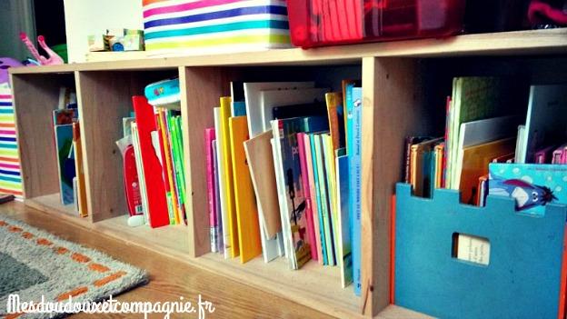 bibliotheque-enfant-768x432