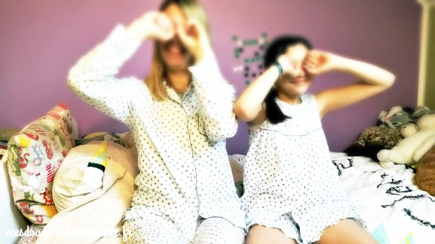 pyjama lett dreams