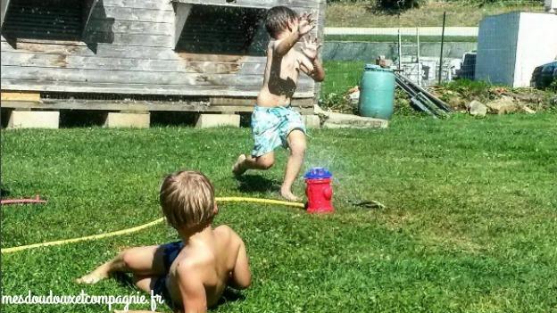 jeu-eau