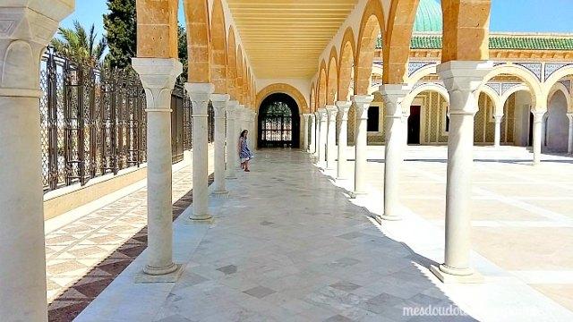 palais tunisie