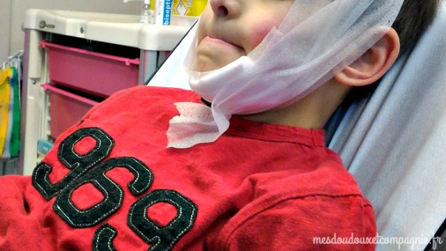 suture chichi sem 51 2017
